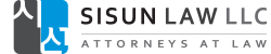 sisun-logo-web3